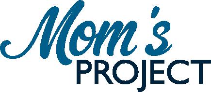 Mom's Project - תרומת ביצית